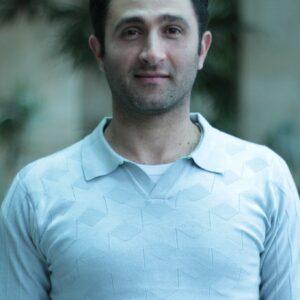 Aleqsan Tadevosyan