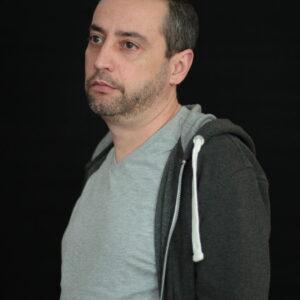 Aleqsandr Gasparyan