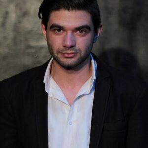 Aleqsandr Hayrapetov