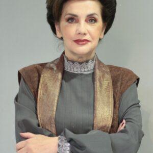 Alla Vardanyan