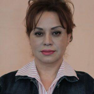 Anahit Babelyan